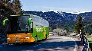 Offerte FLIXBUS: per le vacanze di Pasqua biglietti a partire da 5€