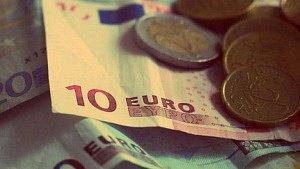 Come e quando richiedere il  cambio o il rimborso di un biglietto per i viaggi in autobus?